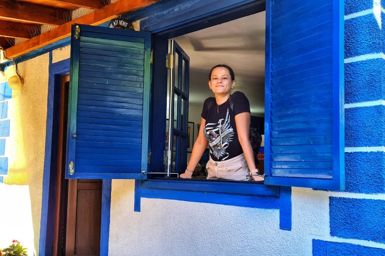 Casa Andreea, alegerea noastră de cazare din Lacul Cinciș. Ce ne-a plăcut și de ce credem că vom reveni